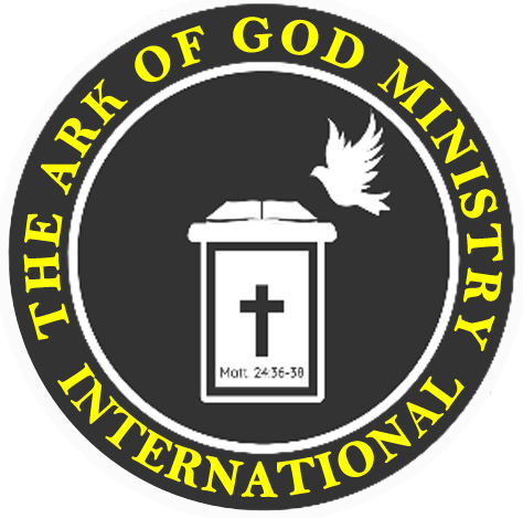 The Ark of God Ministry International